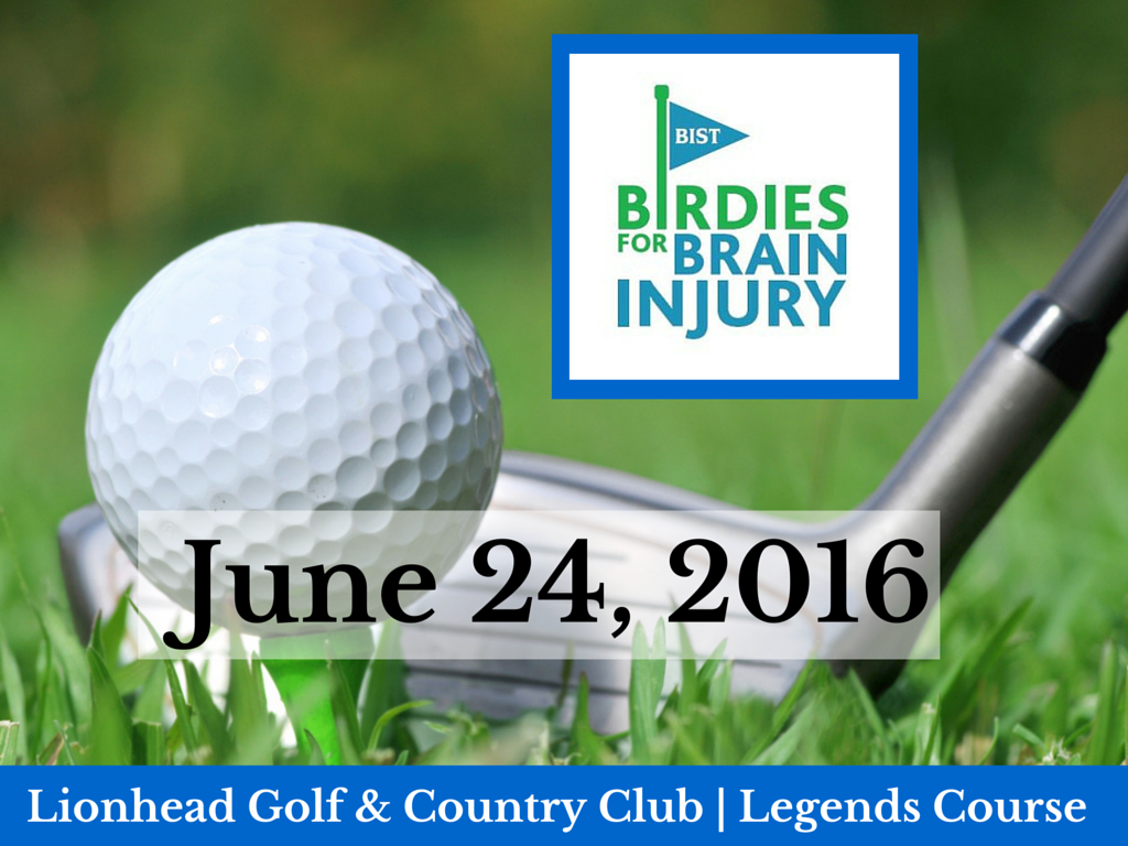 Birdies for bist.ca