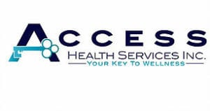 Access Health Services