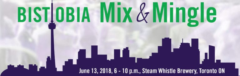 2018 Mix and Mingle June 13, 2018 6-10 pm
