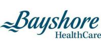 Bayshore Healthcare logo