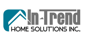 In-Trend Home Solutions Inc Logo