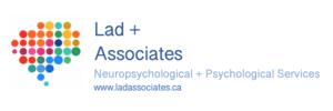 Lad & Associates
