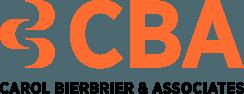 Carol Bierbrier & Associates