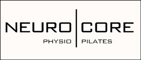 Neurocore Physiotherapy Logo