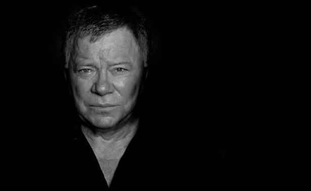William Shatner discusses brain health