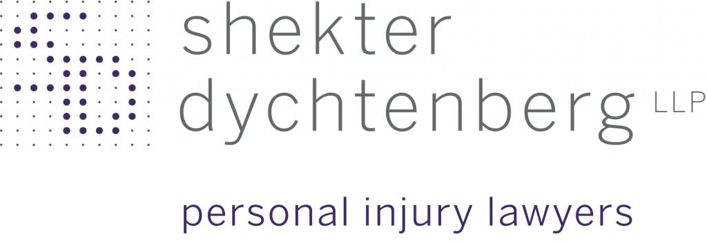 shelter dychtenberg logo