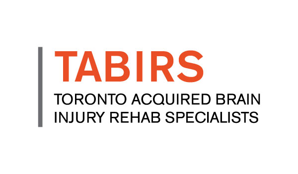 Tabirs logo