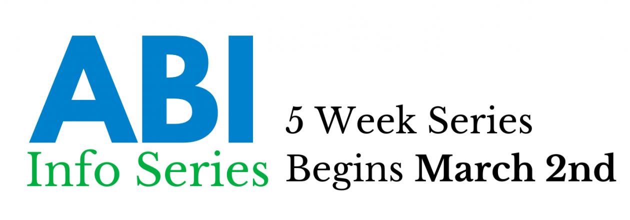 ABI Info Series 2020