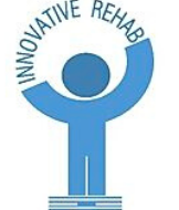 Innovative Rehab logo