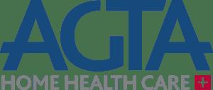 AGTA Home Health Care