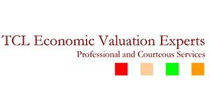 tcl-economic-valuation-experts