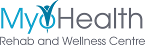 MyOHealth Logo