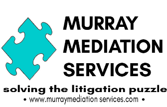 Murray Mediation Services