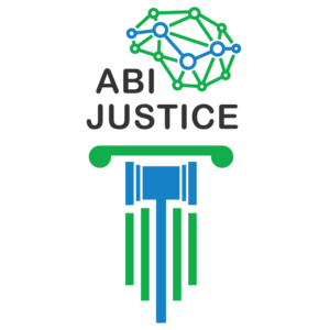 abi justice logo