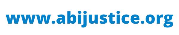 www.abijustice.org