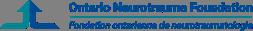 ontario neurotrauma foundation logo