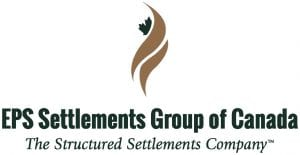 EPS Settlements Group of Canada