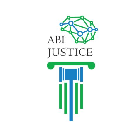 www.abijustice.org logo