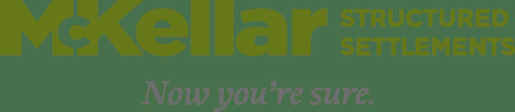 McKellar Logo_2021