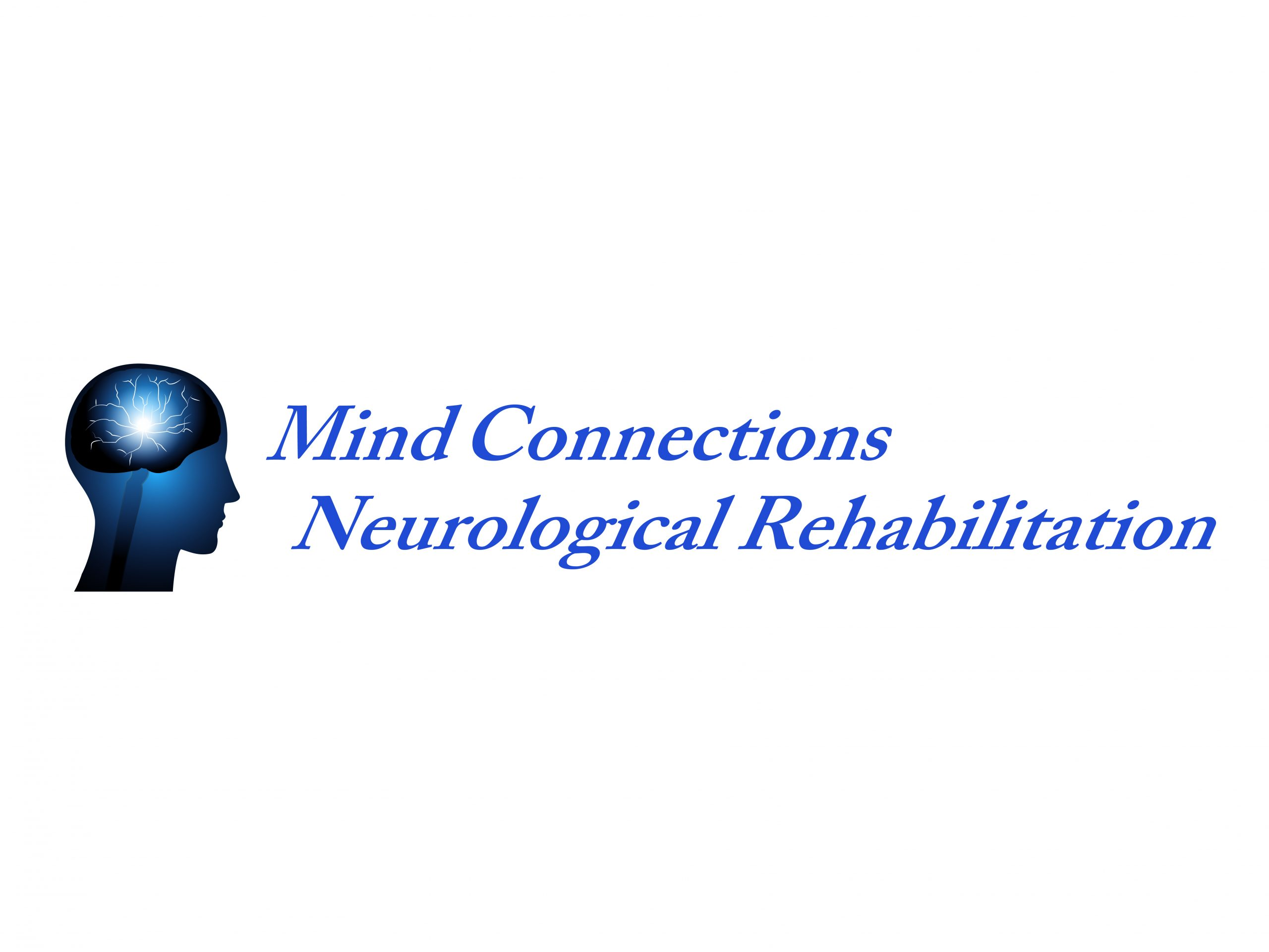Mind Connections Logo