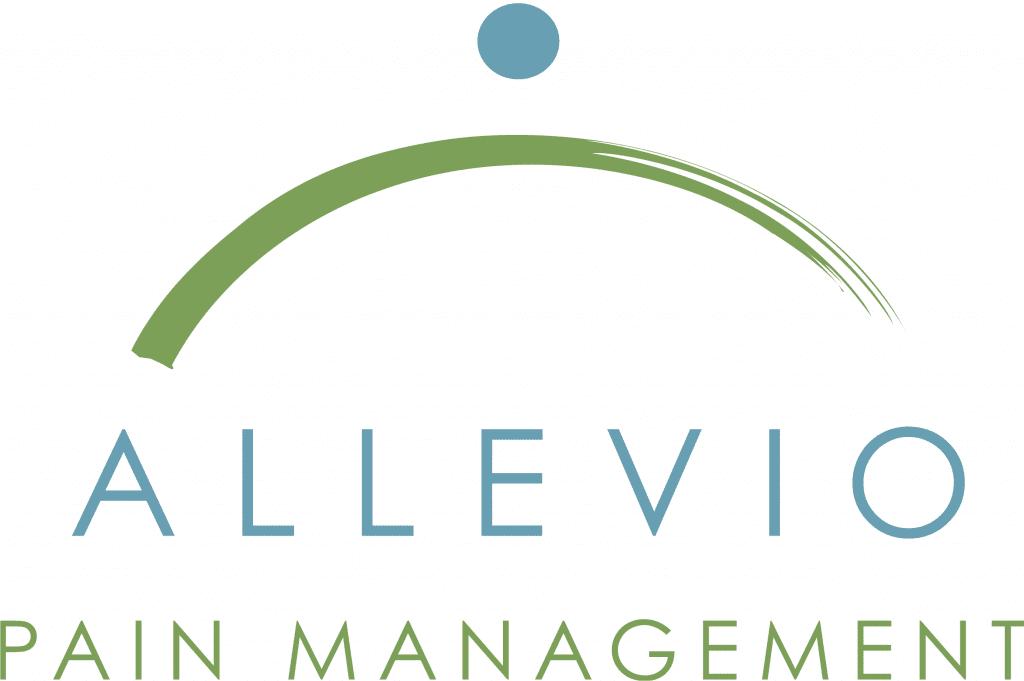Allevio-Logo