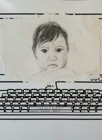 Roxanne (Roxy) Riess Art