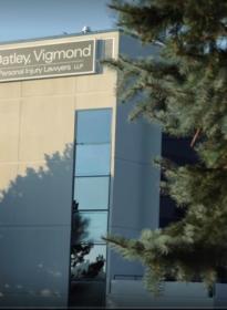 Oatley Vigmond Office