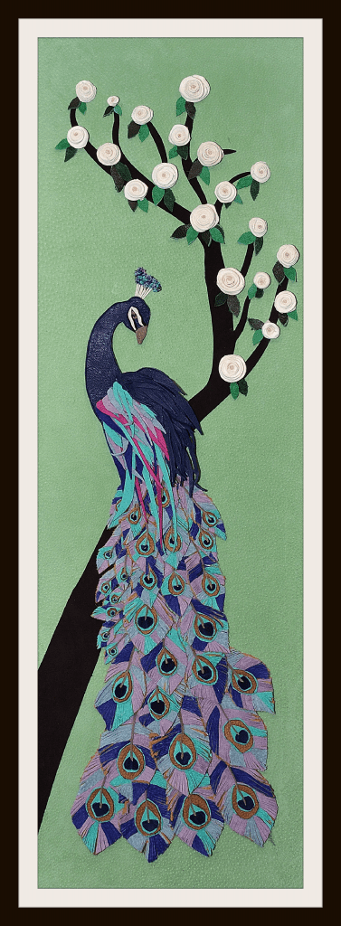 Cynthia Carson Art